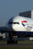 BRITISH AIRWAYS BOEING 777 200 LHR RF 5K5A0922.jpg