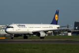 LUFTHANSA AIRBUS A321 LHR RF 5K5A0981.jpg