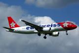 EDELWEISS AIRBUS A320 ZRH RF 5K5A1533.jpg