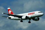 SWISS AIRBUS A319 ZRH RF 5K5A1588.jpg