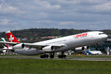 SWISS AIRBUS A340 300 ZRH RF 5K5A1496.jpg
