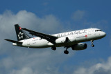 TURKISH AIRLINES AIRBUS A320 ZRH RF  5K5A1597.jpg