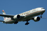 ETIHAD BOEING 777 300ER LHR RF 5K5A1812.jpg