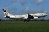 ETIHAD AIRBUS A330 200 DUB RF 5K5A2659.jpg