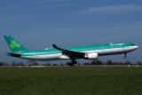 AER LINGUS AIRBUS A330 200 DUB RF 5K5A2581.jpg