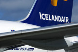 ICELANDAIR BOEING 757 200 KEF RF 5K5A9769.jpg