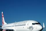 VIRGIN AUSTRALIA BOEING 737 800 HBA RF IMG_9084.jpg