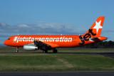JETSTAR AIRBUS A320 HBA RF 5K5A0234.jpg