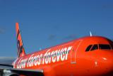 JETSTAR AIRBUS A320 HBA RF 5K5A0209.jpg