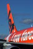 JETSTAR AIRBUS A320 HBA RF 5K5A0212.jpg