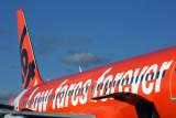 JETSTAR AIRBUS A320 HBA RF 5K5A0213.jpg