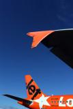 JETSTAR AIRBUS A320 HBA RF 5K5A0223.jpg