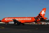 JETSTAR AIRBUS A320 HBA RF 5K5A0230.jpg