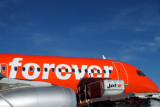 JETSTAR AIRBUS A320 HBA RF IMG_9095.jpg
