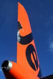 JETSTAR AIRBUS A320 HBA RF IMG_9105.jpg