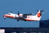 HORIZON AIR DASH 8 100 SEA RF 199 5.jpg