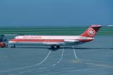 AIR CANADA DC9 30 YVR RF 197 17.jpg