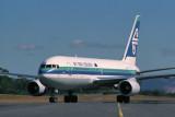AIR NEW ZEALAND BOEING 767 200 HBA RF 187 12.jpg