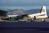 EAST WEST FOKKER F27 HBA RF 189 2.jpg