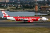 AIR ASIA X AIRBUS A330 300 SYD RF 5K5A0771.jpg
