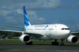 GARUDA INDONESIA AIRBUS A330 200 DPS RF 5K5A0318.jpg