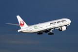 JAPAN AIRLINES BOEING 777 200 SYD RF 5K5A0673.jpg