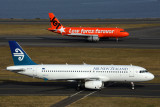 JETSTAR AIR NEW ZEALAND AIRBUS A320S SYD RF 5K5A0712.jpg