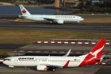 QANTAS AIR CANADA AIRCRAFT SYD RF 5K5A0658.jpg