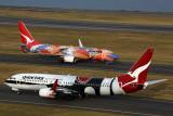 QANTAS BOEING 737 800S SYD RF 5K5A0666.jpg