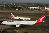 QANTAS VIRGIN AUSTRALIA AIRCRAFT SYD RF 5K5A0651.jpg