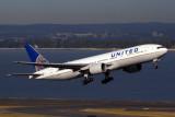 UNITED BOEING 777 200 SYD RF 5K5A0698.jpg