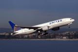 UNITED BOEING 777 200 SYD RF 5K5A0700.jpg