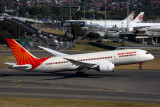 AIR INDIA BOEING 787 8 SYD RF 5K5A0837.jpg