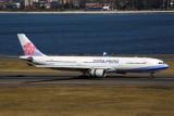 CHINA AIRLIES AIRBUS A330 300 SYD RF 5K5A0815.jpg