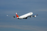 PHIILIPPINES AIRBUS A340 300 SYD RF 5K5A0765.jpg