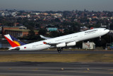 PHILIPPINES AIRBUS A340 300 SYD RF 5K5A0759.jpg