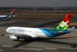 AIR SEYCHELLES AIRBUS A330 200 JNB RF IMG_9342.jpg
