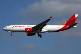 AVIANCA CARGO AIRBUS A330F GRU RF 5K5A3301.jpg