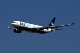 AZUL AIRBUS A330 200 VCP RF 5K5A3185.jpg