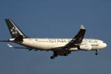 EGYPT AIR AIRBUS A330 200 JNB RF 5K5A1450.jpg