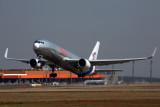 FLORIDA WEST BOEING 767 300 VCP RF 5K5A2889.jpg