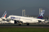 LAN AIRBUS A320 SCL RF 5K5A2532.jpg