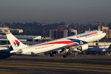 MALAYSIA AIRLINES AIRBUS A330 200 SYD RF 5K5A1111.jpg