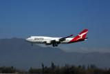 QANTAS BOEING 747 400ER SCL RF 5K5A2266.jpg