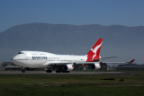 QANTAS BOEING 747 400ER SCL RF 5K5A2341.jpg