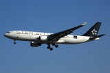 TAP AIR PORTUGAL AIRBUS A330 200 GRU RF 5K5A9421.jpg
