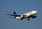 EGYPTAIR AIRBUS A330 200 JNB RF 5K5A1441.jpg
