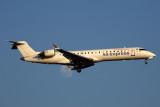 SA EXPRESS CANADAIR CRJ JNB RF 5K5A1869.jpg