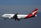 QANTAS BOEING 747 400ER SCL RF 5K5A2268.jpg