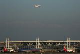 SANTIAGO AIRPORT RF 5K5A2443.jpg